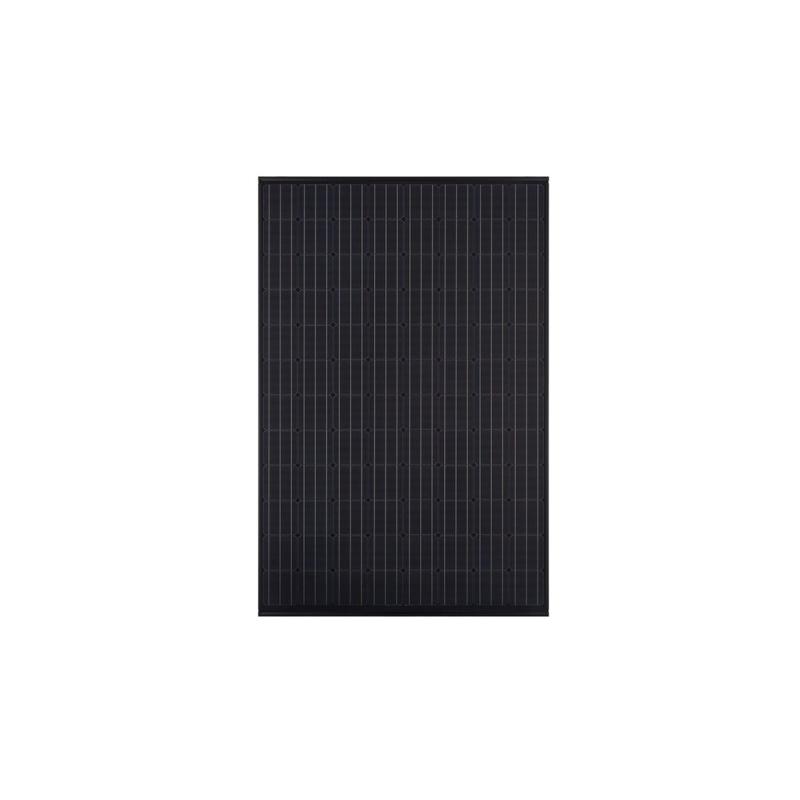 Zonnepaneel Panasonic HIT(R) All-Black 330 W