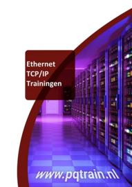 ICT Netwerken Basis