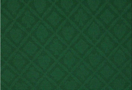 @Speedlaken groen, Breedte 150cm, lengte 50cm