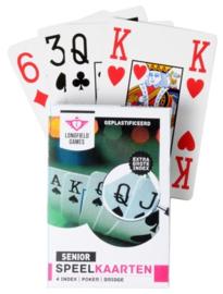 Speelkaarten / Decks