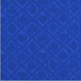 @Speedlaken Blauw, Breedte 150cm, lengte 50cm