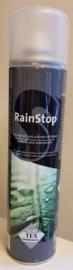 Schoenverzorging Rain Stop