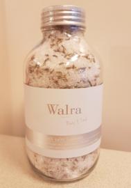 Walra Badzout Lavendel