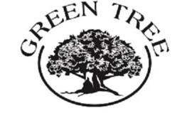 Wierook Green Tree