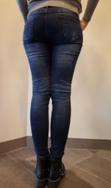 Jeans Suze
