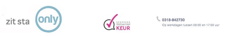 zitstaOnly.nl - specialist in Zit Sta werkplekken