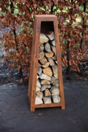 houtopslagtoren