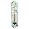 thermometer rozenprint