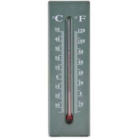 sleutelverstop thermometer