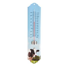thermometer koe