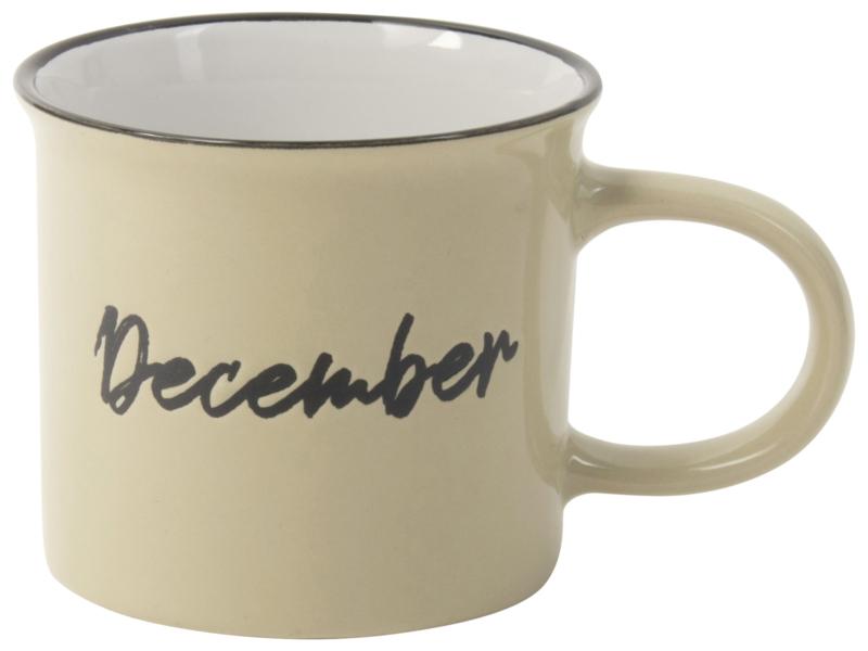 mok December
