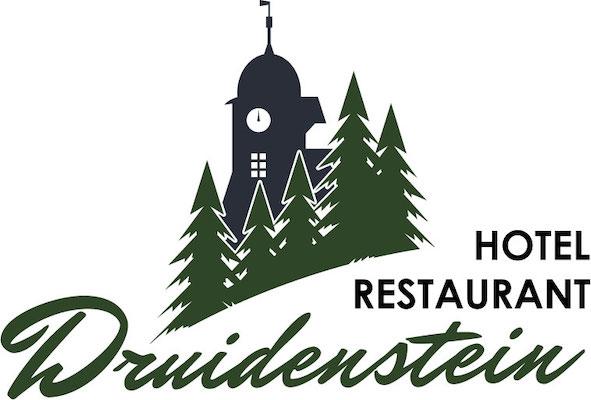 Hotel & Restaurant Druidenstein Webwinkel
