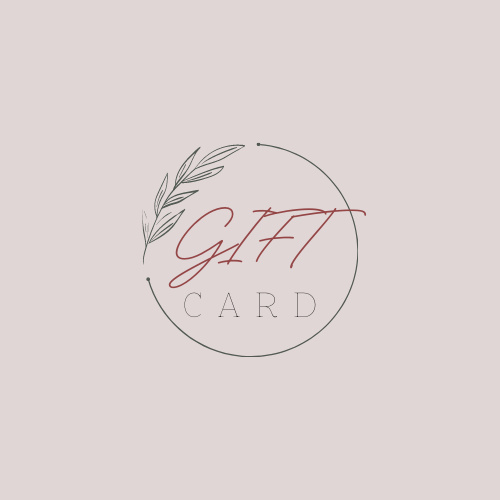 Gift Card €40,00