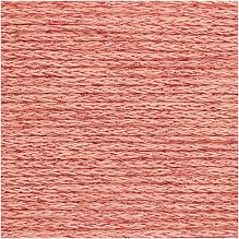 024 Amber Fashion Cotton Metallise DK