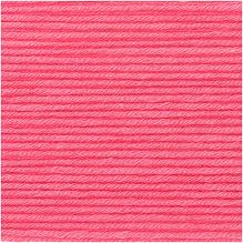 023 Flamingo Sport DK