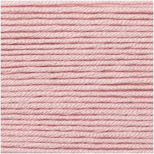 Zomervest Silky Touch ( model 12-39)