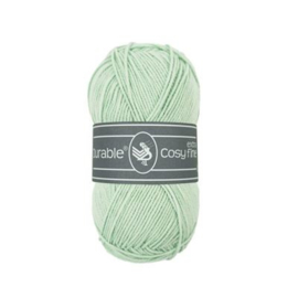 2137 Mint Cosy Extra Fine