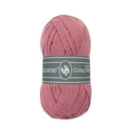 228 Raspberry Cosy Extra Fine