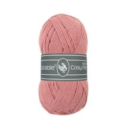 225 Vintage Pink Cosy Extra Fine