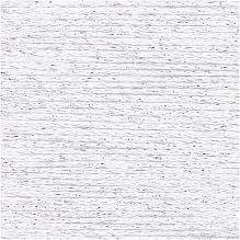 012 Crystal Fashion Cotton Metallise DK