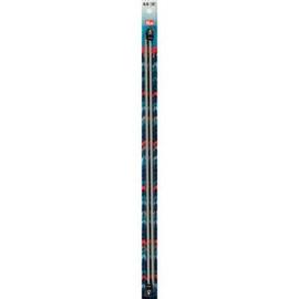 4.0mm Breinaalden Prym (40cm)