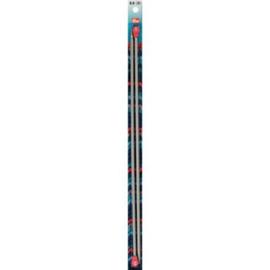 5.0mm Breinaalden Prym (40cm)