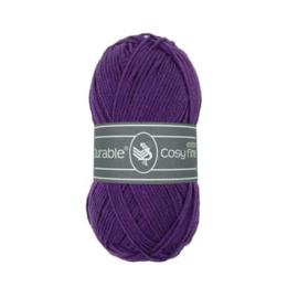 272 Violet Cosy Extra Fine