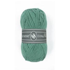 2134 Vintage Green Cosy Extra Fine
