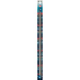 5.5mm Breinaalden Prym (40cm)