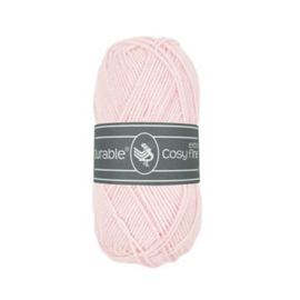 203 Light Pink Cosy Extra Fine