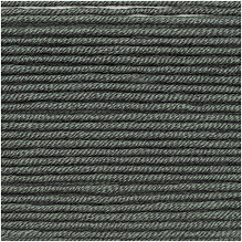 013 Olive Grey Silky Touch