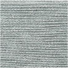 011 Titanium Fashion Cotton Metallise DK