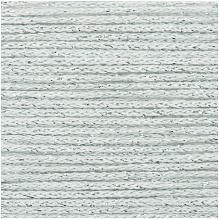 010 Chrome Fashion Cotton Metallise DK