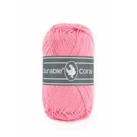 232 Pink Coral