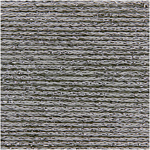 021 Zinc Fashion Cotton Metallise DK