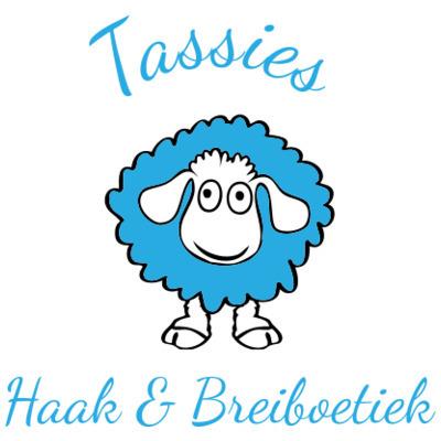 Tassies Haak & Breiboetiek