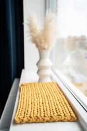 Sunny Mat - Windowsill Bed