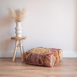 Sunny Pillow 68