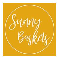 Sunny Baskets