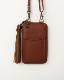 Wallet / Bag Tennessee Tan