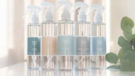 Sen & zo Home spray / Roomspray diverse geuren