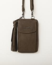 Wallet Bag 2 Bag Tennessee  olijf