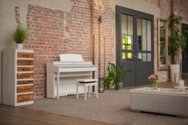 Kawai CA49 digitale piano