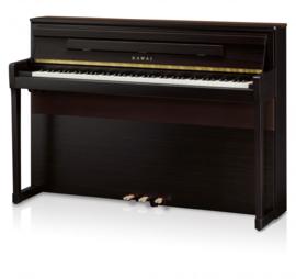 Kawai CA99 digitale piano
