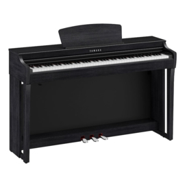 Yamaha CLP725 digitale piano