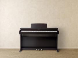 Kawai KDP120 digitale piano