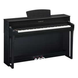 Yamaha CLP735 digitale piano