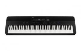 Kawai ES920 digitale piano