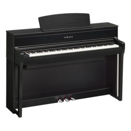 Yamaha CLP775 digitale piano