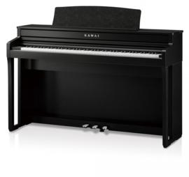 Kawai CA59 digitale piano